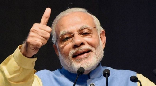 मोदी सरकार का बड़ा फैसला, UPSC पास किए बिना भी बन सकेंगे अफसर
