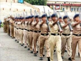 महिला पुलिस अधिकारी के साथ बदसलूकी, MNS विधायक पर मामला दर्ज