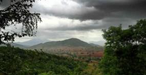 मध्यप्रदेश में छिंदवाड़ा की तरफ से दस्तक दे सकता है मानसून, 21 के बाद सक्रीय होने के आसार