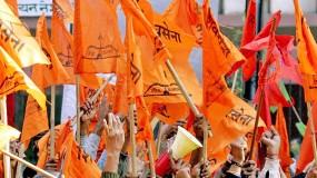मुंबई स्नातक सीट चुनाव : त्रिकोणीय मुकाबले में फंसी शिवसेना ने काटा मंत्री दीपक सावंत का पत्ता