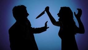12 साल छोटे पवन से लवमैरिज करने वाली थी हत्या की आरोपी नंदिनी उर्फ जन्नत , खुल सकते हैं कई राज