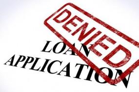 किसानों को कर्ज नहीं दे रहे हैं राष्ट्रीयकृत बैंक,गोंदिया के पालकमंत्री ने सहकारिता मंत्री को लिखा पत्र