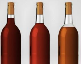 विदेश व देश से मप्र आने वाली शराब पर लगेगा नया टैक्स