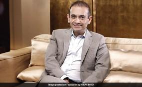 नीरव मोदी के पास 6 से ज्यादा पासपोर्ट! FIR दर्ज करने की तैयारी में जांच एजेंसियां