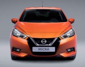 Nissan इस तकनीक से कारों को बनाएगी हल्का और किफायती