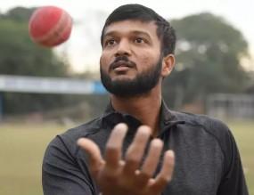 इंडिया टीम में सिलेक्शन न होने पर BCCI पर भड़का ये क्रिकेटर