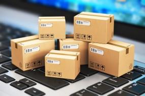 ऑनलाइन शॉपिंग में 115 प्रतिशत की वार्षिक वृद्धि की उम्मीद : रिपोर्ट