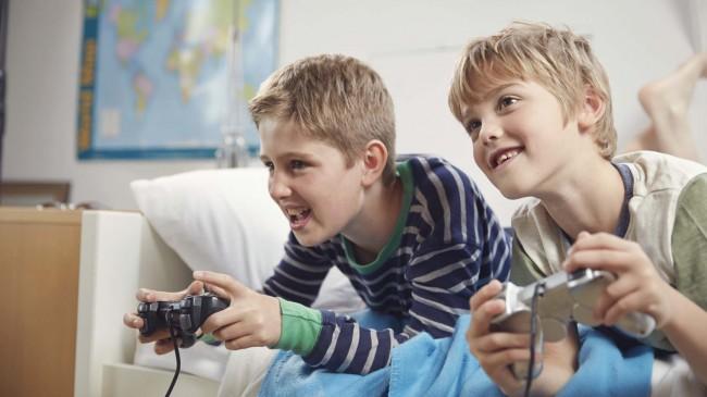 दिव्यांग और मानसिक रूप से कमजोर बच्चे भी अब करेंगे सुरक्षित मनोरंजन