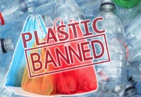 महाराष्ट्र में प्लास्टिक बैन : 24 जून से 'एक्शन' में सरकार, पकड़े गए तो भरना होगा मोटा जुर्माना