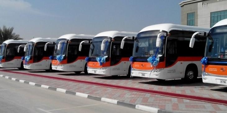 नए रूप में शुरू होगा म.प्र सड़क परिवहन निगम, 20 शहरों में चलेंगी 1600 बसें