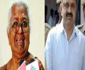राजीव गांधी हत्याकांड : अपने दोषी बेटे के लिए मां ने मांगी 'दया मृत्यु'