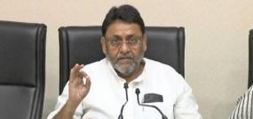 NCP ने कहा- इमरजेंसी में जेल जाने वालों को पेंशन पर रुख स्पष्ट करे शिवसेना