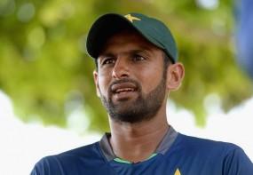 वर्ल्ड कप 2019 के बाद क्रिकेट को अलविदा कहेंगे शोएब मलिक