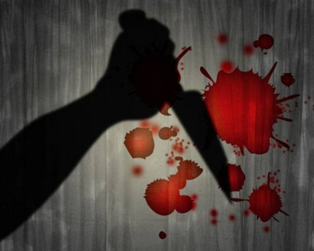 बहन की अश्लील फोटो वायरल, गुस्साए भाई ने युवक को उतारा मौत के घाट
