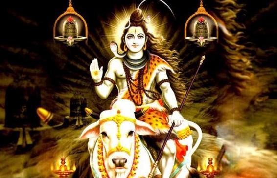 प्रदोष व्रत में क्यों की जाती है भगवान शिव की पूजा? जानिए पूजन विधि और इसका महत्व