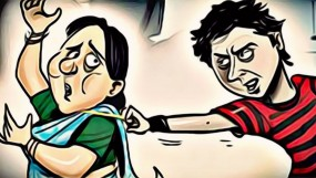 यूपी से मुंबई आकर होटल में ठहरता, लंबी दूरी की ट्रेनों में महिलाओं की चेन चुराने वाला धराया