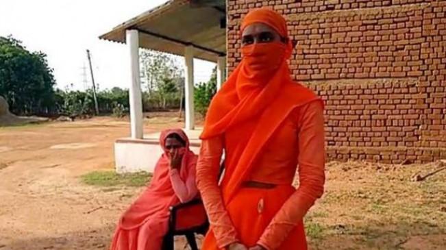 दो साध्वियों के साथ गैंगरेप, आरोपियों को मिली थी 2 लाख रुपए में जान से मारने की सुपारी