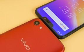 लॉन्च हुआ Vivo Y81, जानें फोन की कीमत और खूबियां