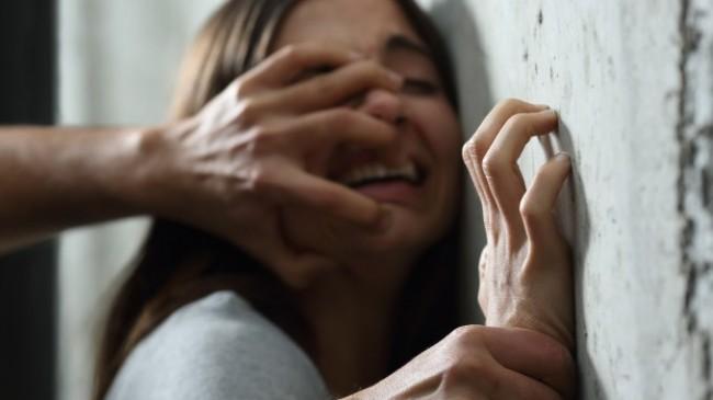 आखिर बलात्कार के पीछे क्या है असली वजह? जानें यहां