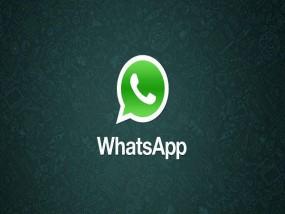WhatsApp एंड्रॉयड यूजर अब फेसबुक की तरह भेज पाएंगे स्टीकर्स