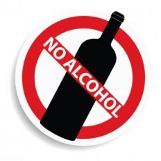 महिलाओं की शराबियों को चेतावनी, शराब पी तो लगेगा जुर्माना