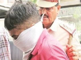 21 साल की लड़की से 4 दिनों में 40 लोगों ने किया रेप, 7 आरोपी गिरफ्तार