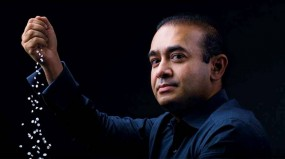 नीरव मोदी की ज्वैलरी खरीदने वाले 50 अमीर भारतीय IT के रडार पर