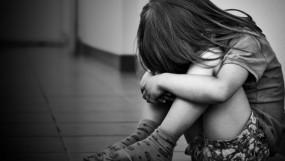 मध्यप्रदेश : दमोह में 4 साल की बच्ची से दुष्कर्म, बेहोशी की हालत में छोड़ भागा आरोपी