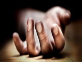 तीन दिनों में दूसरी हत्या, शराब के नशे में धुत अर्धनग्न मिला मकान मालिक