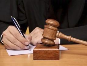 दुष्कर्म की घटना के वक्त नाबालिग था आरोपी,हाईकोर्ट ने रद्द की सजा