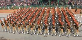 गणतंत्र दिवस की परेड में ट्रंप हो सकते हैं मुख्य अतिथि, सरकार ने भेजा न्यौता