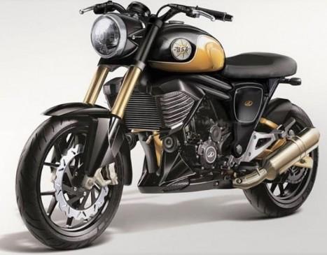 JAWA MOTORCYCLES के रीलॉन्च को आनंद महिंद्रा ने ये कहा