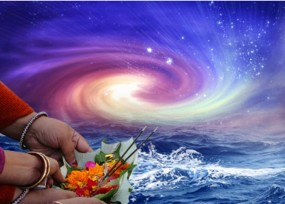 आषाढ़ कृष्ण पक्ष अमावस्या , भगवान शिव की पूजा का है विशेष विधान