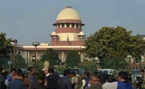 मुस्लिम पक्ष ने पेश की दलीलें, अयोध्या रामजन्मभूमि मामले में अगली सुनवाई 13 को