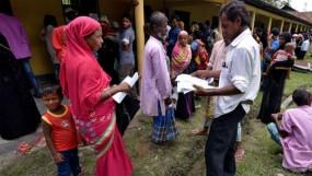 असम NRC ड्राफ्ट पर बांग्लादेशी मंत्री बोले- वे 40 लाख लोग हमारे नहीं हैं