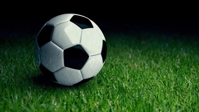 सुब्रोतो मुखर्जी फुटबाल प्रतियोगिता : भोपाल-इंदौर का रहा दबदबा, जबलपुर बना उपविजेता
