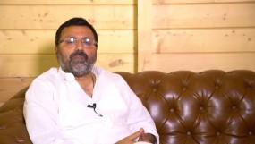 BJP सांसद बोले- राहुल गांधी को गले लगाएंगे तो हमारी पत्नियां तलाक दे सकती हैं
