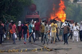 पंचकूला हिंसा : राम रहीम के 6 चेले सबूतों के अभाव में हुए बरी