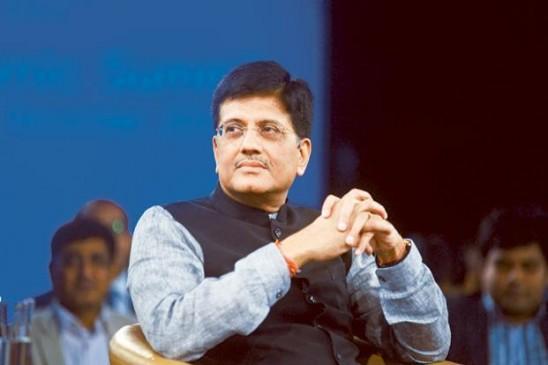 पश्चिम मध्य रेलवे का जीएम बनने के लिए करना पड़ेगा रेल मंत्री के इंटरव्यू का सामना