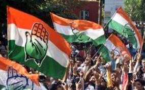 पचमढ़ी परिषद चुनाव : कांग्रेस की एकतरफा जीत, भाजपा को मिली केवल एक सीट