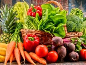थाली में परोसी गई सब्जी; कहीं सेहत से खिलवाड़ तो नहीं, जान लें यह सच