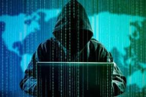 नई मुंबई के अस्पताल पर साइबर हमला, डेटा हैक करने के बाद हैकर ने बिटकॉइन में मांगी फिरौती