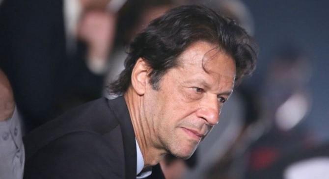 राजनेता नहीं बॉलीवुड एक्टर होते इमरान खान, देव आनंद ने दिया था फिल्म का ऑफर