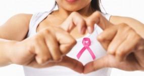 स्तन कैंसर की जांच के लिए खरीदी जाएंगी आईब्रेस्ट मशीन