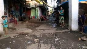 रेड-लाइट एरिया में नाबालिग से देह व्यापार करवाने वाली महिला दलाल गिरफ्तार