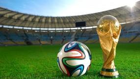 फीफा वर्ल्ड कप 2018 : सोमवार को दो मुकाबले, नेमार पर होंगी निगाहें