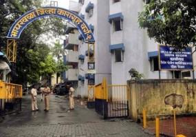 मुंबई की भायखला जेल में 81 महिला कैदी बीमार, खराब पानी से तबीयत बिगड़ी