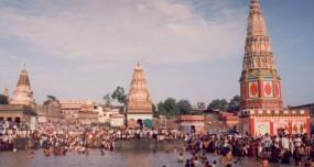पंढरपुर यात्रा के श्रद्धालुओं को रिझाने में जुटी सरकार, खर्च करेगी 3 करोड़ रुपए