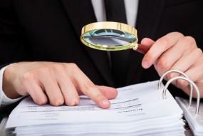 के-स्क्वॉयर मॉल के टैक्स संबंधी दस्तावेज जांचेगा GST विभाग, संचालक को नोटिस जारी