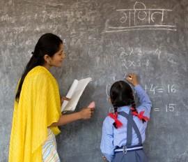 शिक्षण सेवकों को राहत : तीन महीने में नियुक्ति को मंजूरी देने का हो निर्णय